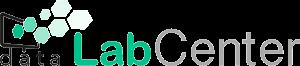 Logo-DataLabCenter