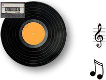 vinyl-to-cd